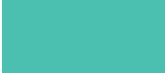 Ashley Rader